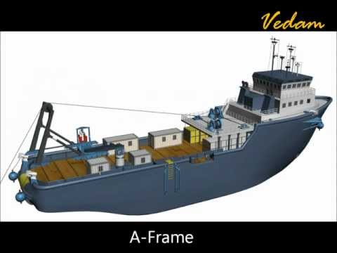 4 Conversion OSV to Diving cum Subsea Intervention Vessel