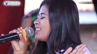 Juragan Empang - Di Nada Live Silebu Pancalang Kuningan_17 Juni 2018