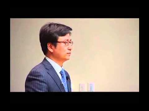 白岩松耶鲁大学视频_白岩松耶鲁大学演讲 《我的故事以及背后的中国梦》(9-2) - YouTube