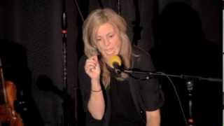 Maria Bamford At The Bridgetown Comedy Festival