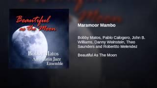 Maramoor Mambo