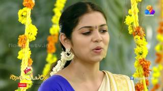 Stars Cookery Show Onam Special Cookery Show Flowers TV