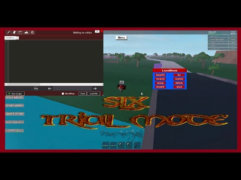 Lumber Tycoon 2 Exploit Hack ♦ Money Dupe ♦ Item Dupe ♦ Gift Dupe ♦ And Others // ROBLOX