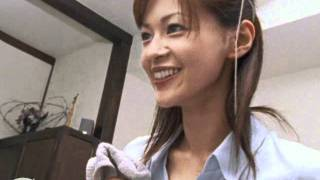 2004年8月発売シングル「真夜中のプール」 ミュージックビデオ オフィシ...