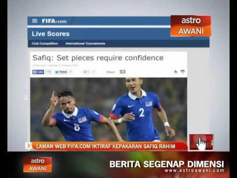 Montaj laman web SMK Bandar Seri Putra from YouTube · Duration:  36 seconds
