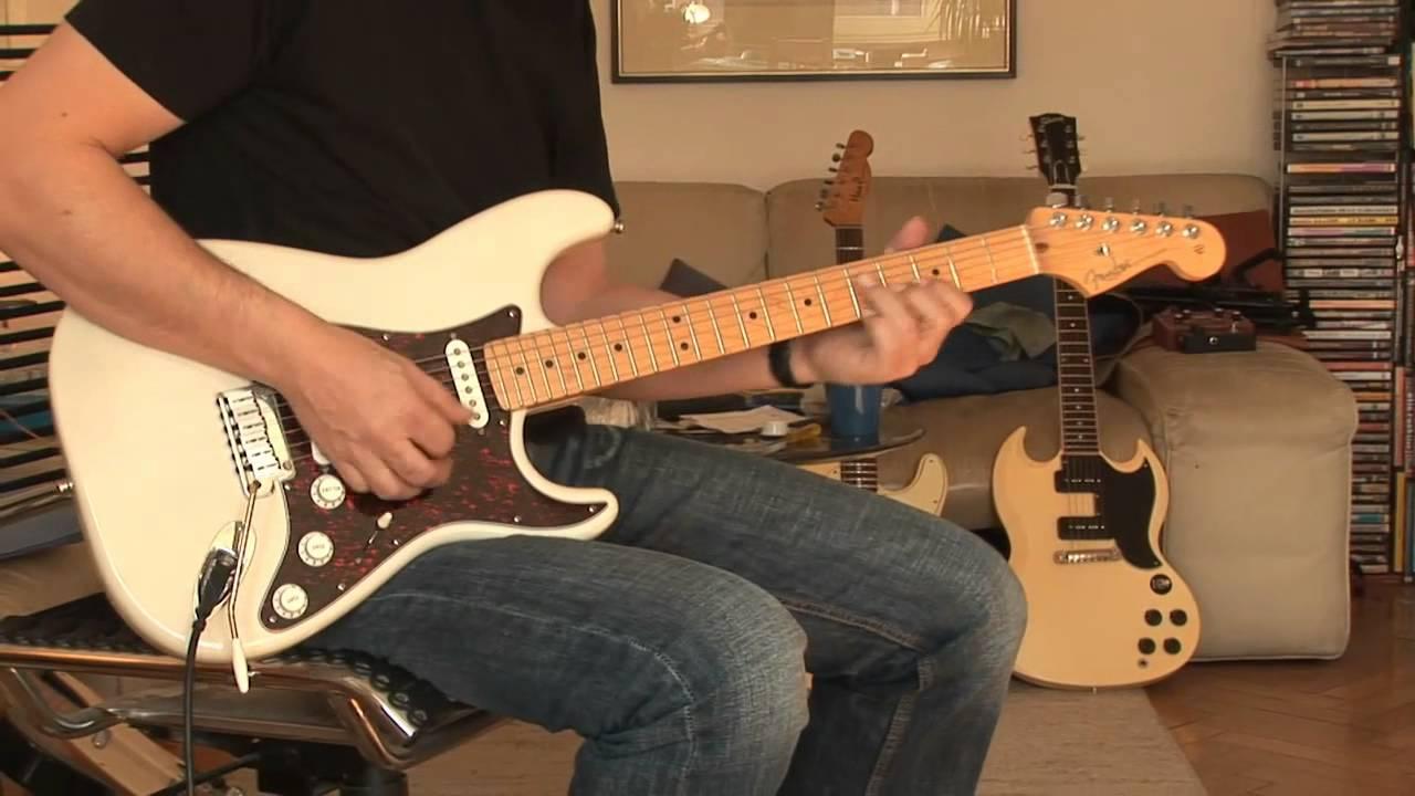 Ungewöhnlich Fender Standard Stratocaster Schaltplan Fotos ...