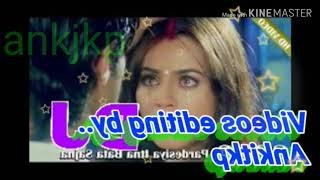Ankit Kashyap DJ sound