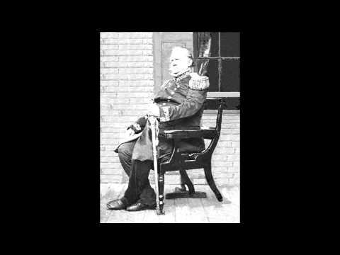 The Winfield Scott Song