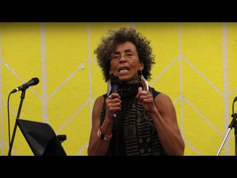 Fania Davis | Restoring A Nation | Thrive East Bay