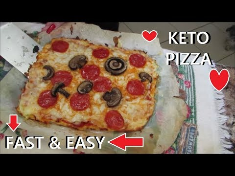 keto-pizza-🍕-easy-recipe