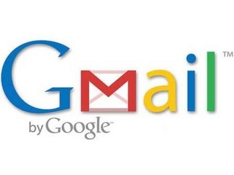 วิธีสมัคร gmail แบบง่าย