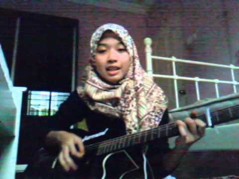 Diantara Bintang by Hello Band (Cover)
