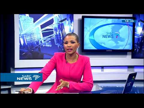 Reaction in Malawi as Joyce Banda returns home