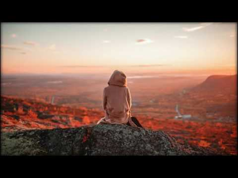 ● Space Rockerz Ft. Ellie Lawson - So Out Of Reach ● HQ ♪