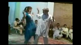 sex Fun Vedio for pakistina girl 2016