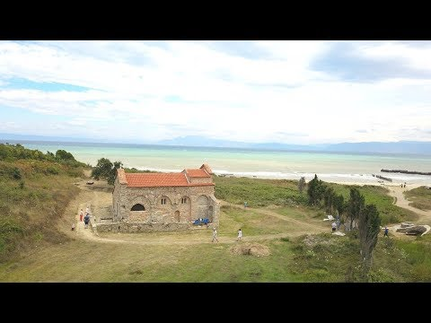 Cultural tours: Best cultural places to be visited - Off Limits Albania