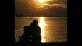 """FAITHFUL"" (Lobo) DAN MENDOVA cover"