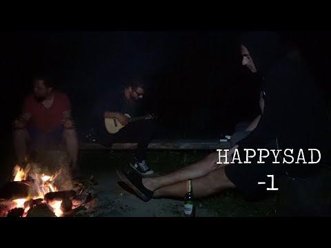 happysad - -1