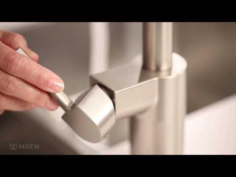 moen-align-single-handle-high-arc-kitchen-faucet