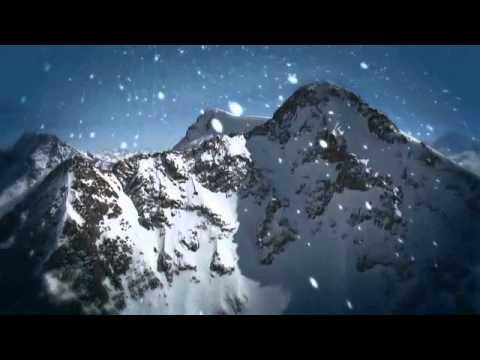 Sochi 2014 Olympic Winter Games English Promo