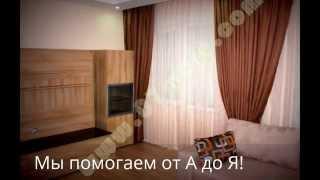 Мебель в Анталии(Обставим Вашу квартиру в Анталии. Предлагаем большой выбор мебели в Анталии для всех видов квартир и вилл...., 2013-12-26T13:53:52.000Z)