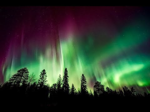 The Best 4k Northern Lights Aurora Borealis Video Hd Glitter Wallpaper Creepypasta Choose from Our Pictures  Collections Wallpapers [x-site.ml]