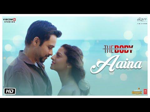 Aaina - The Body | Rishi Kapoor, Emraan Hashmi, Vedhika, Sobhita
