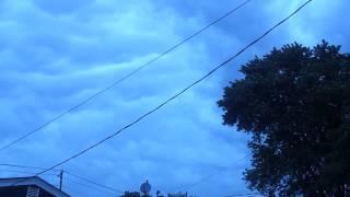 Weather Radar St Louis - YT