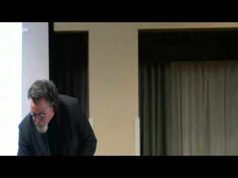 OLSN Conf 2015: Learning to Apply Outcome-Based Evaluation - Bill Irwin