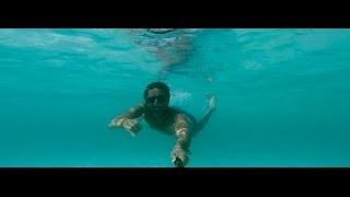 2014 South East Asia Travel Montage - GoPro