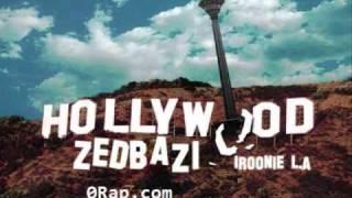 Zedbazi, Irooni LA + Lyrics