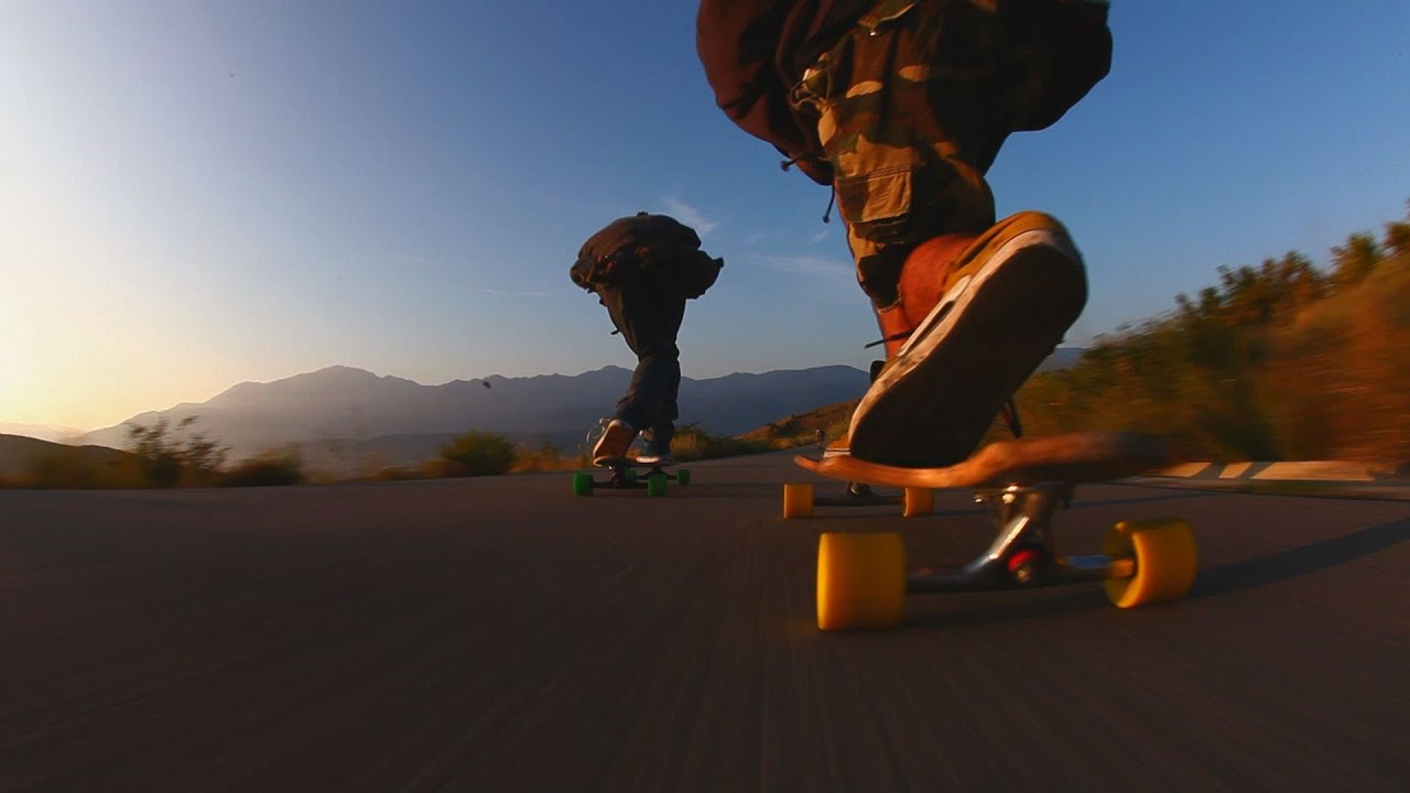 top longboarding wallpapers 1920x1080 - photo #20