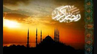 Surah Al Qadr Sheykh Ahmed Al Agmy