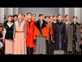 МОДНЫЙ ЮБИЛЕЙ: Как стартовала 40-я Ukrainian Fashion Week