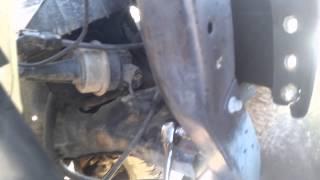 29157d1398167526-starting-build-custom-bumper-bumper_layout_ram Front Bumper Replacement On Dodge Ram 1500 Diy