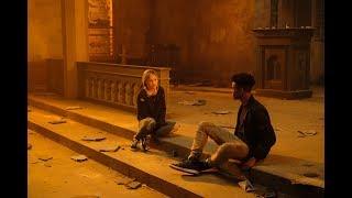 "Marvel's Cloak & Dagger   Season 1, Episode 4 ""Hopes"" Sneak Peek"