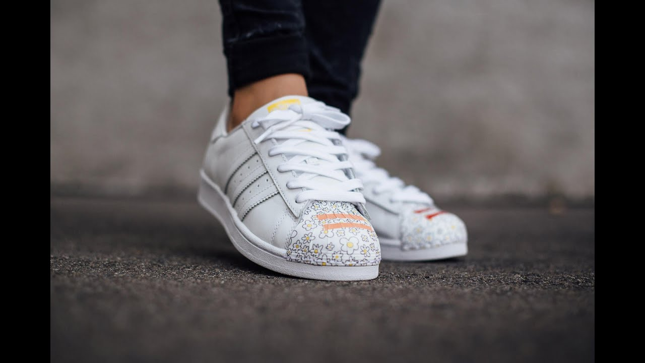 adidas superstar pharrell