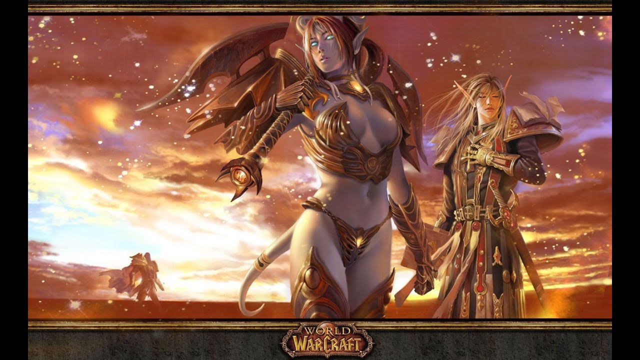 World Of Warcraft Umsatz