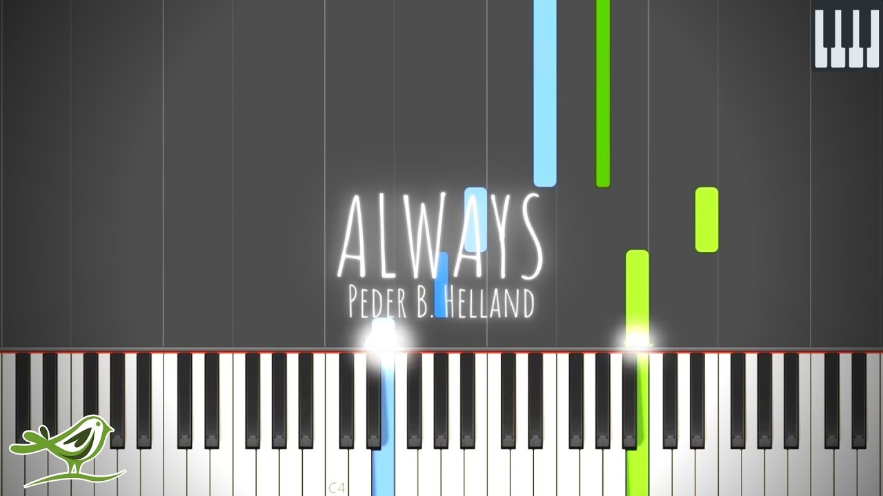 how to make a midi file for synthesia
