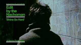 Echo and the Bunnymen • Over The Wall • Live at the Pavilion Gardens, Buxton • 17 January 1981