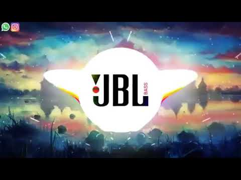 Download Diplo - Revolution   JBL Music   Bass Boosted