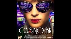 Casino.$k - v kinách od 26. septembra 2019 -  trailer