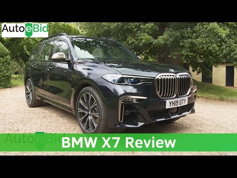 2020-bmw-x7-review