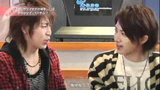 kenken x kousuke kiss 2 鎌苅健太 検索動画 16