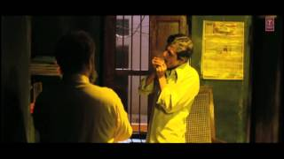 KAALA REY SONG GANGS OF WASSEYPUR 2 | MANOJ BAJPAI, NAWAZUDDIN SIDDIQUI, REEMMA SEN, OTHERS