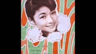 Izumi Yukimura - USKA DARA