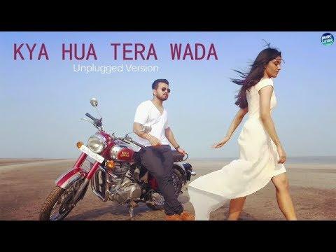 Download Kya Hua Tera Wada Serial Title Song