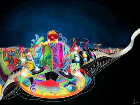 musica dj antoine stop filipe guerra intro mix