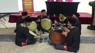 Piasan Raya, Bungoeng Jeumpa, Saleum Aneuk Nanggroe [[ Teungkuloek Tuha Grup ]]