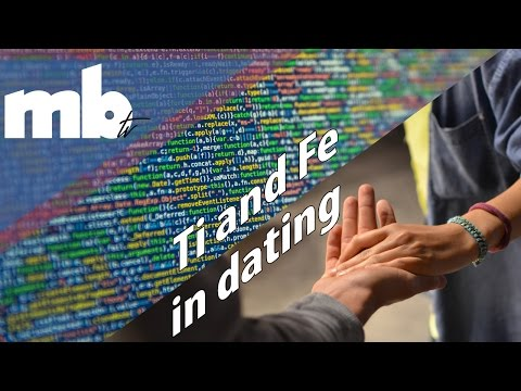 infj and intj dating